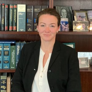 Jill Ann Poulson