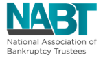National Association of Bankruptcy Trustees logo